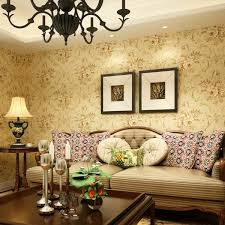 home decorating ideas and living room and bedroom ideas