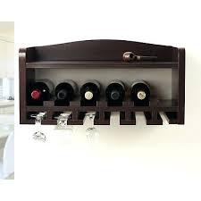 wine rack wooden wine rack wall mounted wall mounted wine rack