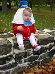 Infant Halloween Costumes Toddler Boy Halloween Costumes Pictures Branchs