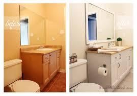Bathroom Tile Makeover - diy bathroom makeover hometalk
