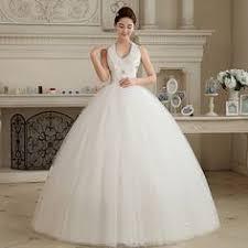 wedding dress murah jual gaun pengantin murah code sw20 idr 1 200 000 gaun