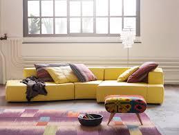 Wohnzimmer Gelb Blau Wohnzimmer Blau Gelb Modernes Wohnzimmer Coole Bilder Mit
