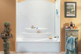 shower awesome one tub shower combo teuco corner whirlpool