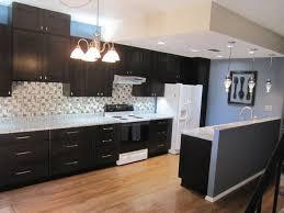 Kitchen Cabinets Las Vegas by 179 Best Kck Kitchen U0026 Bathroom Cabinet Gallery Images On