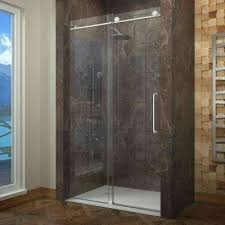 Shower Doors On Sale Glass Shower Door Hinges For Sale Shower Design