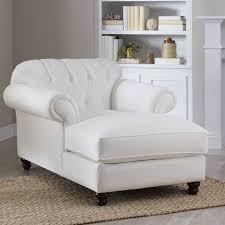 Living Room Chaise Lounge Chair Chaise Lounges Joss U0026 Main