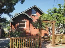 Craftsman Homes For Sale Craftsman Homes For Sale In Oakland U0027s Glenview Real Estate In