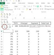 two way data table excel one way data table excel teletienda club