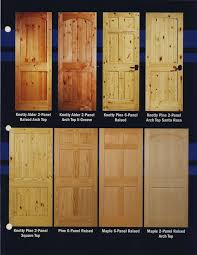Knotty Pine Interior Doors Doors103 Beautiful Doors Pinterest Interior Door Pine