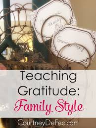 97 best an attitude of gratitude images on gratitude