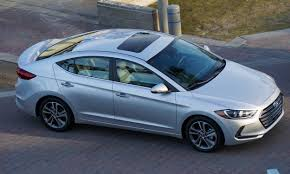 2006 acura tl review cars for good picture