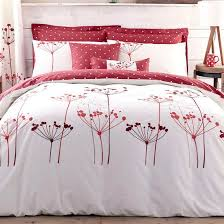 Dunelm Mill Duvet Covers 79 Best Bedroom Images On Pinterest Bedroom Ideas Master