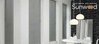 brand new faux wood collection available now boston blinds