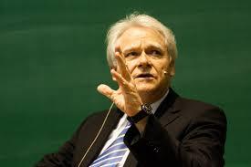 allgemeine rhetorik u2013 universität tübingen prof dr joachim knape