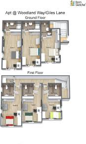 giles homes floor plans 1 bedroom house to rent in giles lane canterbury kent ct2