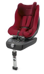 siege enfant isofix concord siège auto ultimax 3 isofix groupe 0 1 ruby amazon fr