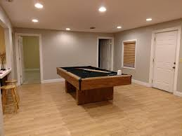 Laminate Flooring For Sale 609 Fifth Street Coleman Mi 48618 Is For Sale 72 000