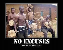 Birthday Workout Meme - 21 photos which scream no excuses