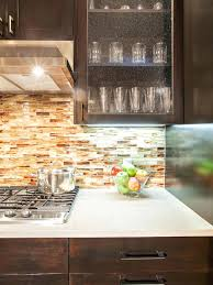 Led Undercounter Kitchen Lights Cabinet Kitchen Lighting Kitchen Cabinet Lighting Options