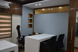 5 ideas to enhance the beauty of your office interiors in kolkata