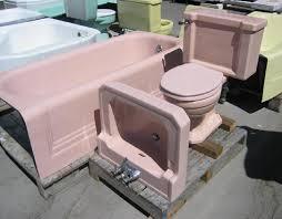 Colored Bathroom Sinks Kohler Fixture Colors Befon For