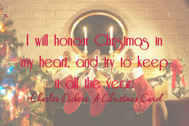 17 incredibly inspirational quotes about christmas lds s m i l e