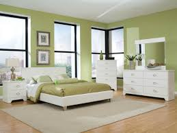 Modern White Bedroom Furniture Sets Platform Bedroom Sets For Comfortable Usage Amazing Home Decor