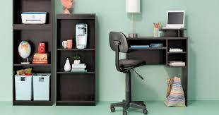 target 3 shelf bookcase target com room essentials 3 shelf bookcase only 16 59 hip2save