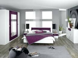 alinea chambre a coucher alinea chambre a coucher alinea chambre enfants conforama chambre