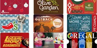 gifts cards gift card exchange get for gift cards southern savers