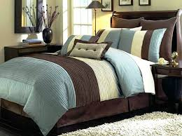 Curtains On Sale Target King Size Comforter Sets With Matching Curtains Full Size Quilt