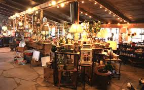 Garden Ridge Little Rock by Voted The Most Revolutionary Garden Center In America The Good