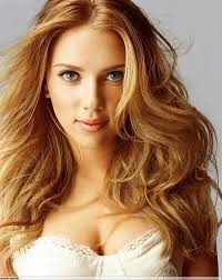 classic blond hair photos with low lights classic strawberry blonde hair scarlett pinterest strawberry