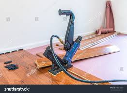 Laminate Flooring Installation Tools Hardwood Floor Installation Tools Stock Photo 613617662 Shutterstock