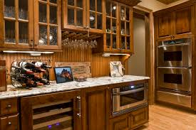 Kitchen Cabinets Chattanooga Tn Gallery Dexter White Construction