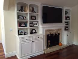 stair remodel and cabinet remodeling by all things interior martinez