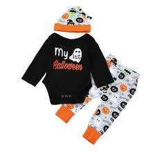 Newborn Boy Halloween Costumes Popular Baby Halloween Sets Buy Cheap Baby Halloween Sets Lots