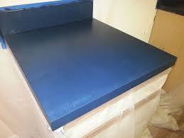 Strip Kitchen Cabinets by Redo Of 70 U0027s Kitchen With Oak Strip Cabinets Under 200 Hometalk