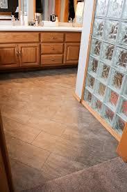 Vinyl Bathroom Flooring Tiles - 9 best alterna armstrong images on pinterest flooring ideas