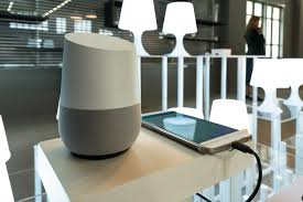 use smart home technology to automate your life finder com au