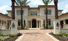 european style home plans small european style house plans best design ranch home traintoball