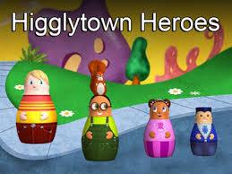 image higglytown heroes jpg epic rap battles history wiki