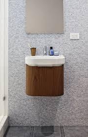 dwell bathroom ideas dwell bathroom cabinet digitalstudiosweb