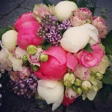 wedding flowers ireland balla florists mayo wedding flowers ireland wedding candles