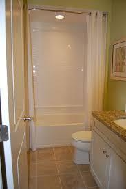 105 best tile designs bath images on pinterest tile design