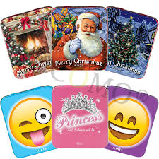 childrens xmas gifts kids party bag christmas stocking fillers