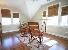 Home Design Story Room Expansion Degnan Design Group Design Build Renovation Experts New