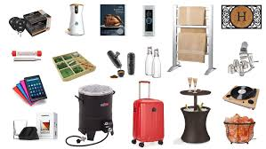 gadget gifts for dad the shopping mamas fathers day gift guide