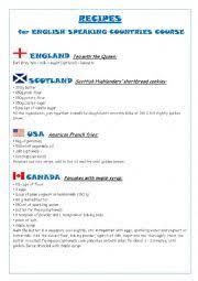 english worksheets speaking worksheets page 20