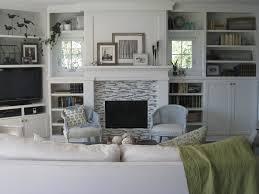 Elegant Living Room Cabinets Furniture Home 3e12f9b33404311b26ebccc2af6766aa Built In Buffet